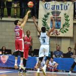 Cantù-Pallacanestro Varese 02 bertone