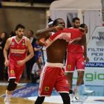 Cantù-Pallacanestro Varese 04