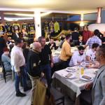 cena mastini scudetto 12