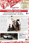 copertinaVarese-Milano