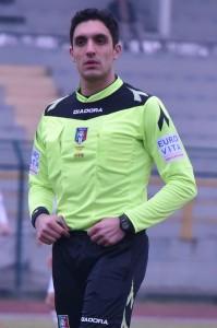 Davide Miele