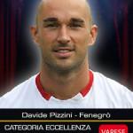 Eccellenza Pizzini