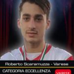 Eccellenza Scaramuzza