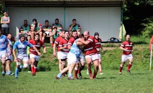 Rugby Varese-Sondrio 1