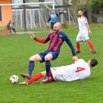 Fagnano-Morazzone 05