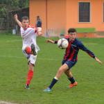 Fagnano-Morazzone 06