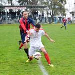 Fagnano-Morazzone 07