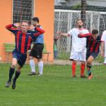 Fagnano-Morazzone 08