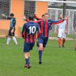 Fagnano-Morazzone 09
