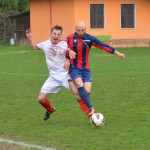 Fagnano-Morazzone 10