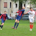 Fagnano-Morazzone 14