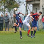 Fagnano-Morazzone 15