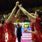 Monza-UYBA gara3 playoff by Molinari 01 meijners samadan