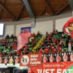 Monza-UYBA gara3 playoff by Molinari 02 adf tifosi