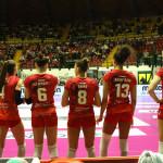 Monza-UYBA gara3 playoff by Molinari 03