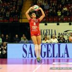 Monza-UYBA gara3 playoff by Molinari 06 orro
