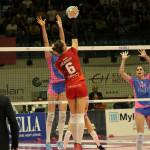 Monza-UYBA gara3 playoff by Molinari 08 gennari
