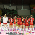 Monza-UYBA gara3 playoff by Molinari 14