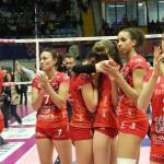Monza-UYBA gara3 playoff by Molinari 16
