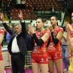 Monza-UYBA gara3 playoff by Molinari 17