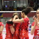 Monza-UYBA gara3 playoff by Molinari 19