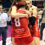 Monza-UYBA gara3 playoff by Molinari 22 samadan herbots orro