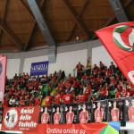 Monza-UYBA playoff2 by Molinari 01 adf