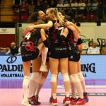 Monza-UYBA playoff2 by Molinari 02