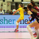 Monza-UYBA playoff2 by Molinari 03 leonardi