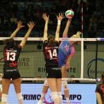 Monza-UYBA playoff2 by Molinari 04 bonifacio meijners