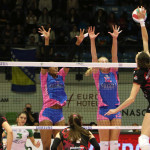 Monza-UYBA playoff2 by Molinari 07 meijners