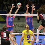 Monza-UYBA playoff2 by Molinari 09 herbots