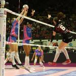 Monza-UYBA playoff2 by Molinari 10 gennari