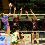 Monza-UYBA playoff2 by Molinari 11