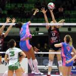 Monza-UYBA playoff2 by Molinari 12
