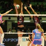 Monza-UYBA playoff2 by Molinari 13 muro