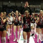 Monza-UYBA playoff2 by Molinari 15