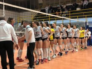 orago-uyba volley b1
