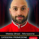 Promozione Ghizzi