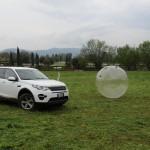 Raduno Land Rover Varese 02
