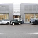 Raduno Land Rover Varese 04