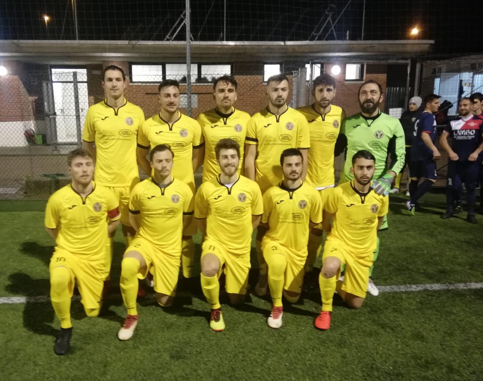 Coppa Lombardia – San Michele, sorriso a metà: a Bergamo bisognerà vincere
