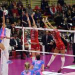 UYBA-Monza gara-1 quarti playoff by Molinari 04