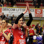 UYBA-Monza gara-1 quarti playoff by Molinari 14