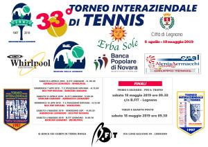 Volantino_TENNIS Interaz 32 Ediz 2019 DEF
