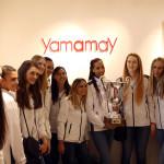 Yamamay Store 15
