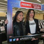 0001 Premio VareseSport 2019 - Cornice