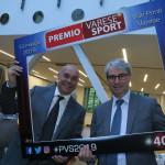 0006 Premio VareseSport 2019 - Cornice