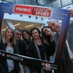 0008 Premio VareseSport 2019 - Cornice