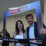 0009 Premio VareseSport 2019 - Cornice